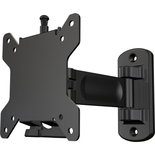 Crimson AV Pivoting Extending Arm/Tilt Wall Mount for 10'' - 30'' Screens