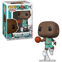 Funko NBA POP! Basketball Michael Jordan Vinyl Figure [1998 All Star Game]