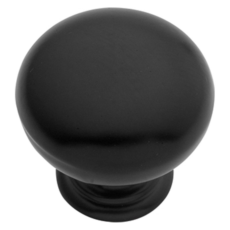 Hickory Hardware Modus Round Cabinet Knob by Belwith Products