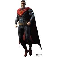 Advanced Graphics Superman - Injustice DC Comics Game Cardboard Standup