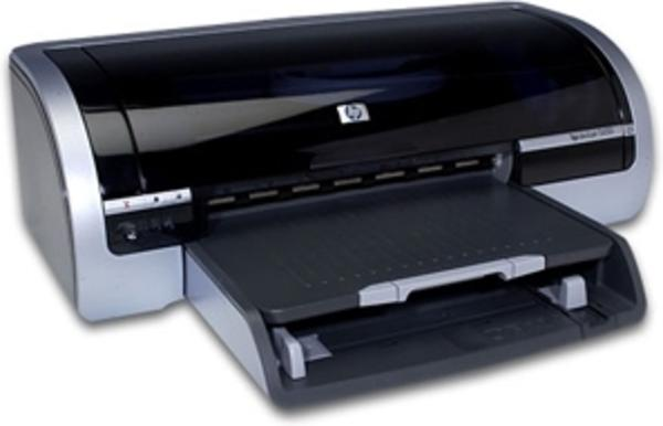 refurbished hp deskjet 5650 color inkjet printer walmart com rh walmart com hp deskjet 5650 printer driver download hp deskjet 5650 print driver