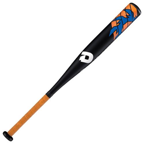 Wilson VooDoo TeeBall Bat 12 WTDXVTT by Overstock