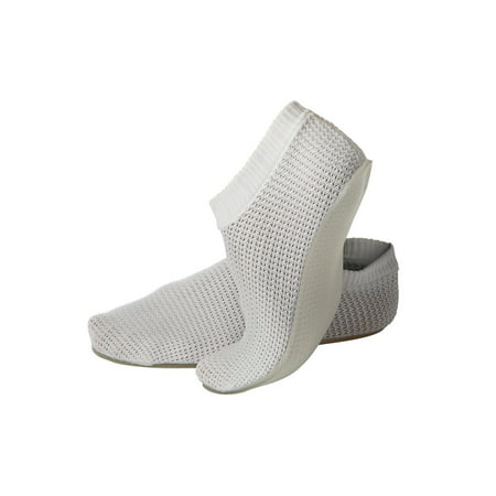 Unisex Adult Non-Slip Water Shoes
