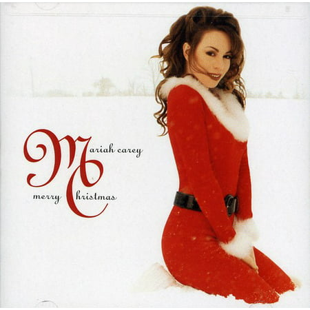 Merry Christmas (CD) ()