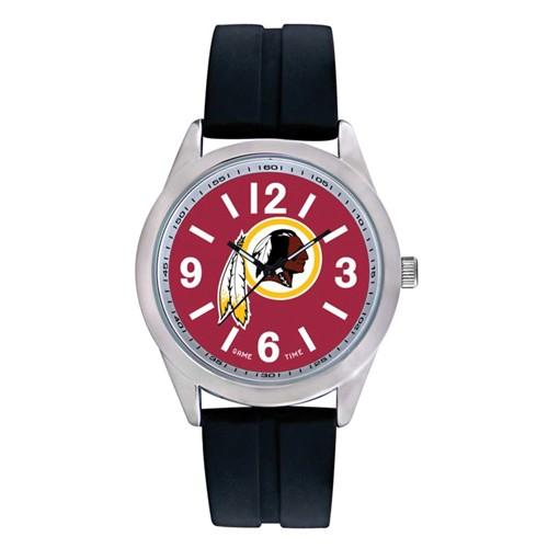 NFL Washington Redskins Varsity Watch