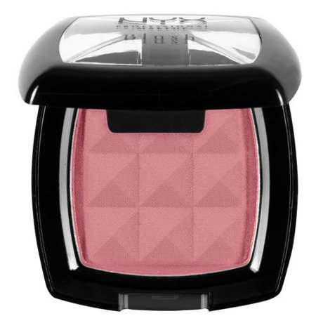 NYX Cosmetics NYX Blush, 0.2 oz