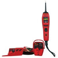 Power Probe 4 Master Kit w/ PPECT3000