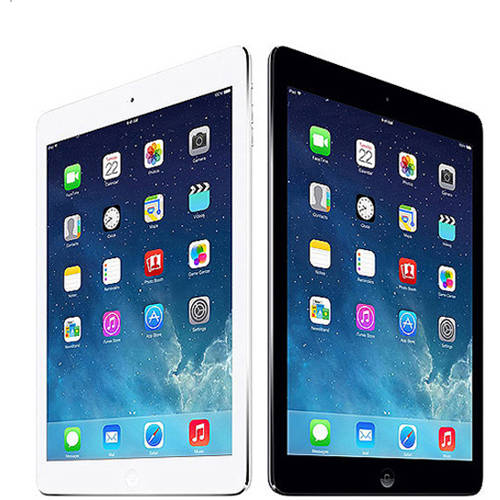 Apple iPad Air 32GB Wi-Fi Refurbished
