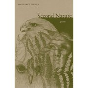 Second Nature : Poems