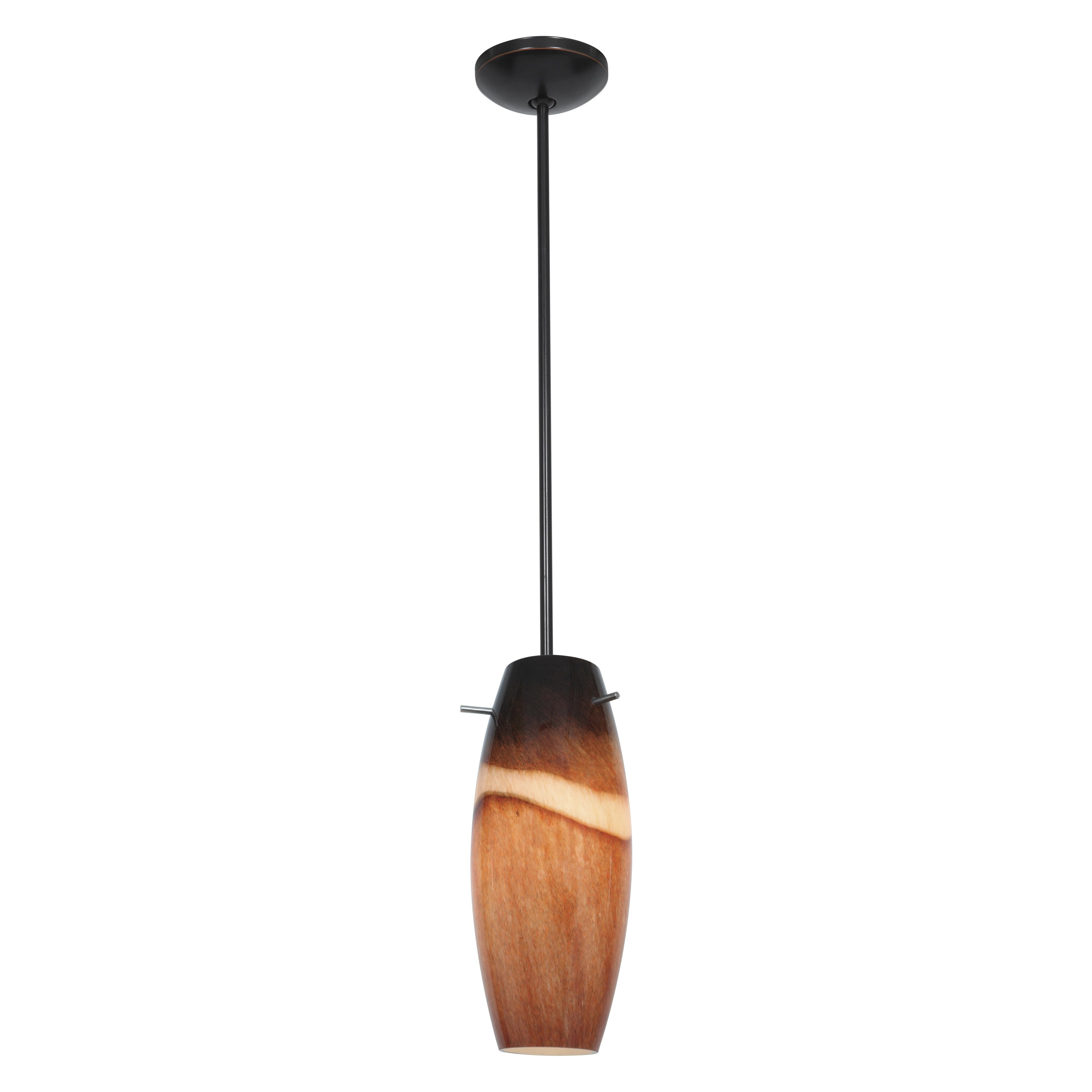 Access Lighting Cabernet 28024-4R Pendant Light by Overstock