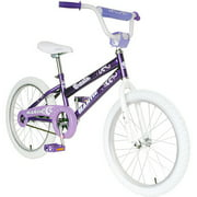 "20"" Mantis Ornata Girl's Bike"
