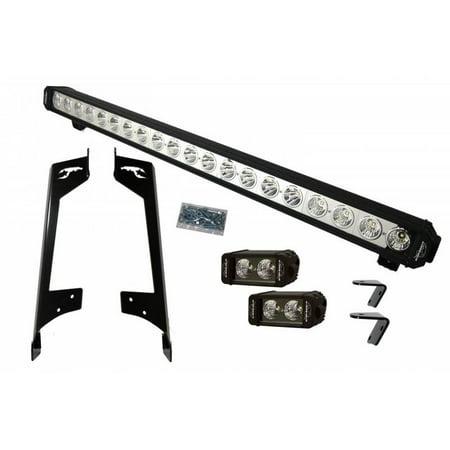 Lazer Star LX LED