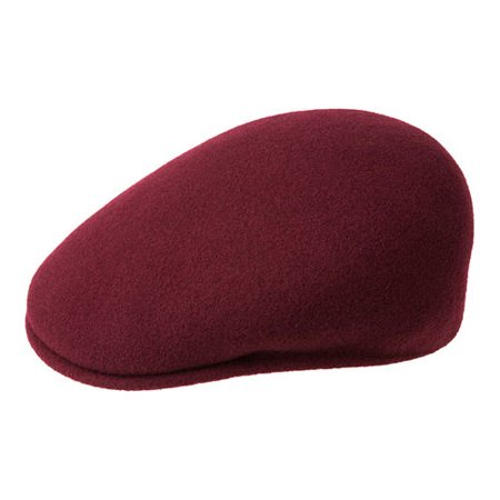 Kangol Wool 504 Kangol Unisex Accessories Hats