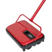 Best Sweepers - Eyliden Carpet Sweeper, Hand Push Carpet Sweepers, Non-Electric Review