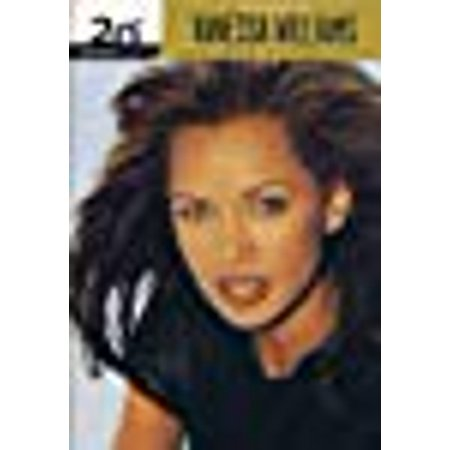 Vanessa Williams - 20th Century Masters (Vanessa Williams Halloween)