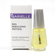 Barielle Nail Rebuilding Protein .5 oz.