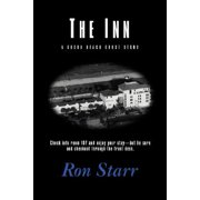 The Inn : A Cocoa Beach Ghost Story