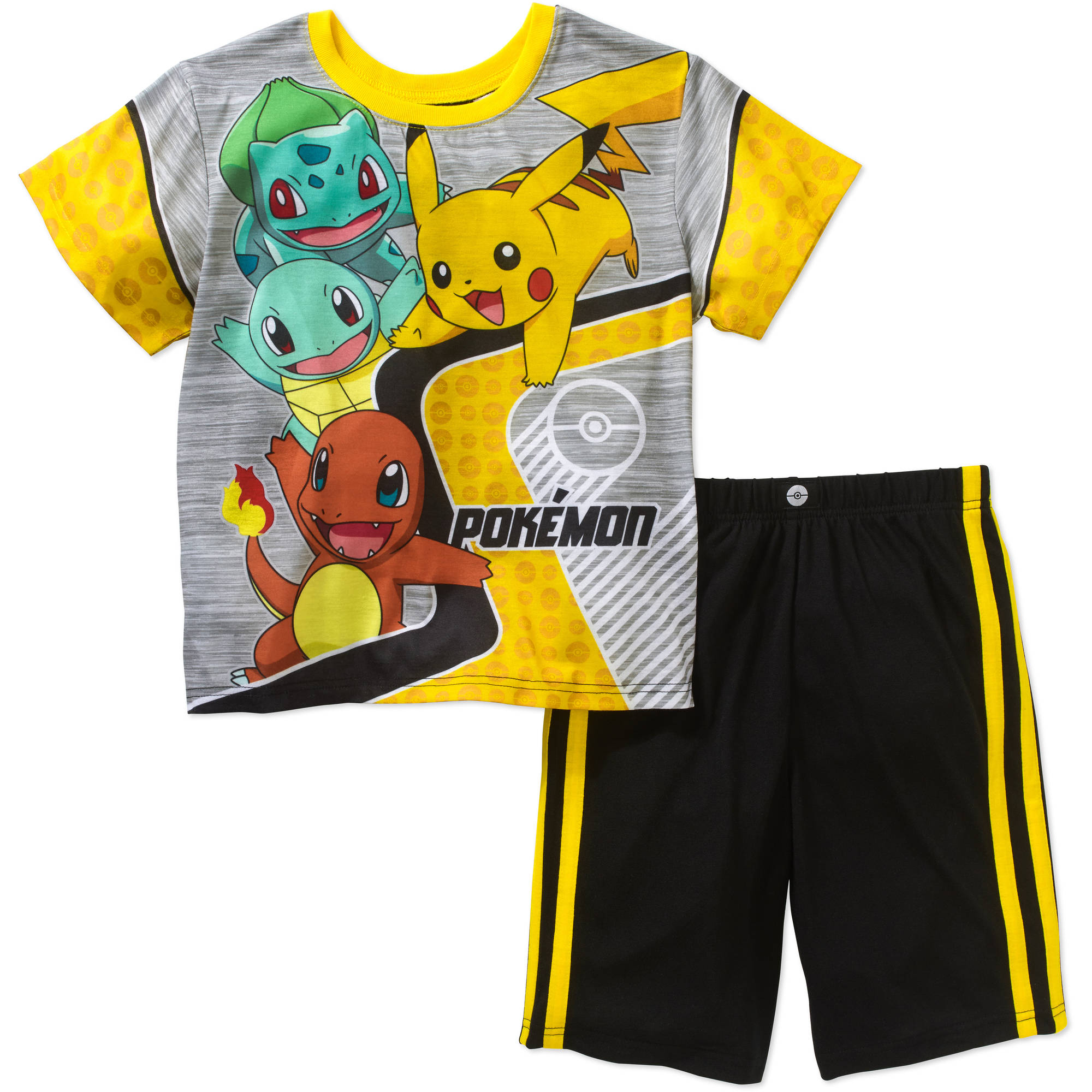 Boys Pajamas at Macy's come in all styles & colors. Buy boys footed, fleece, short pajamas & more at Macy's! Free shipping: Macy's Star Rewards Members! Macy's Presents: The Edit- A curated mix of fashion and inspiration Check It Out. Cotton Pajama Set, Little Boys & Big Boys.