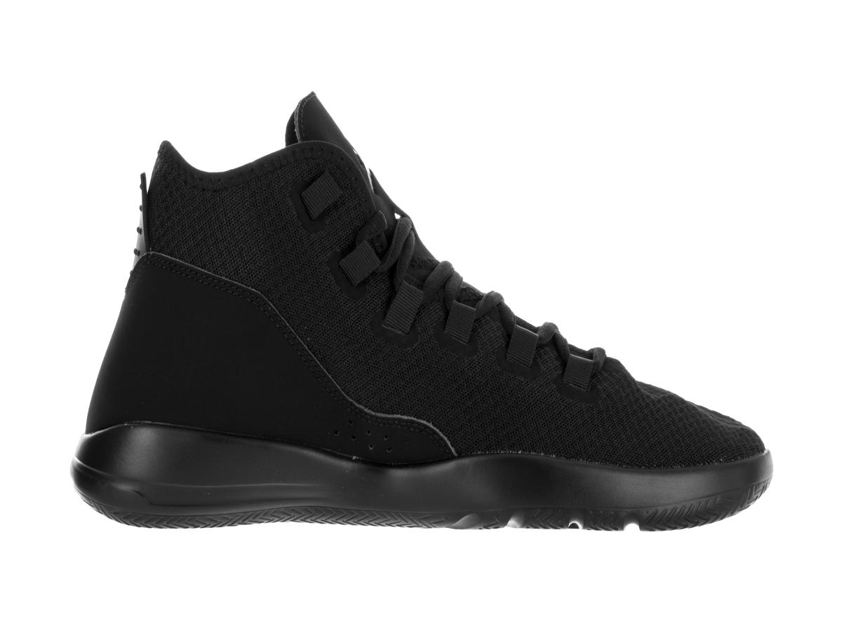 Nike Jordan Men's Jordan Reveal Basketball Shoe