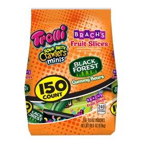 Sunkist Fruit Gems, 2 lbs
