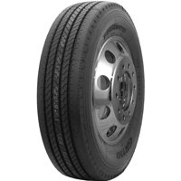 TBBtires GR110 Commercial Truck Tire - 295/75R22.5 LRG/14PR