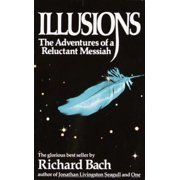 Illusions - eBook