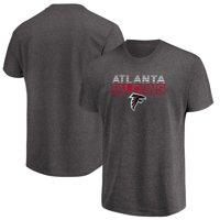 fd80cd6b Atlanta Falcons T-Shirts - Walmart.com