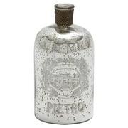 Woodland Imports Decorative Bottle