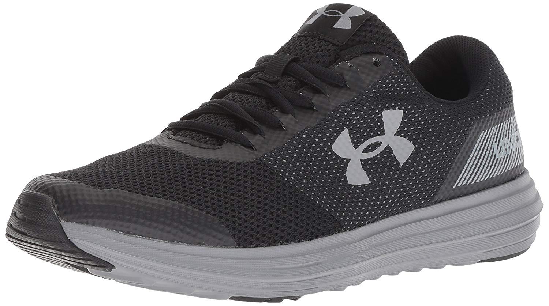 effetto Integrazione saggio  Under Armour - Under Armour Mens UA Surge Running Shoe, Adult - Walmart.com  - Walmart.com