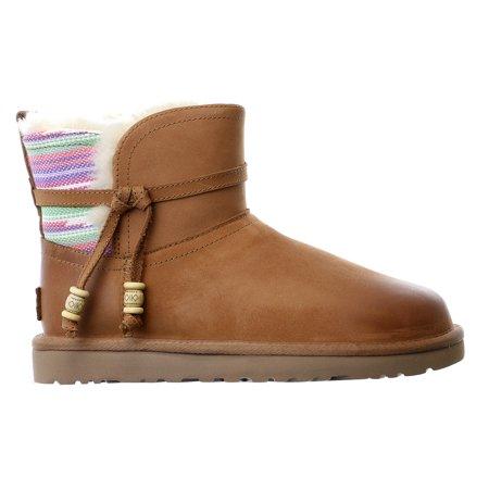 ugg boots australia auburn