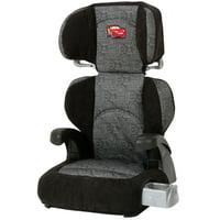 Disney Car Seats - Walmart.com
