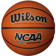 Wilson Pure Shot Basketball, Brown
