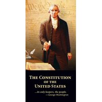 The Constitution of the United States - eBook
