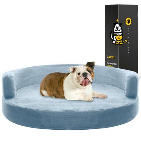 Kopeks Merchandise On Accuweather, Large Round Sofa Bed