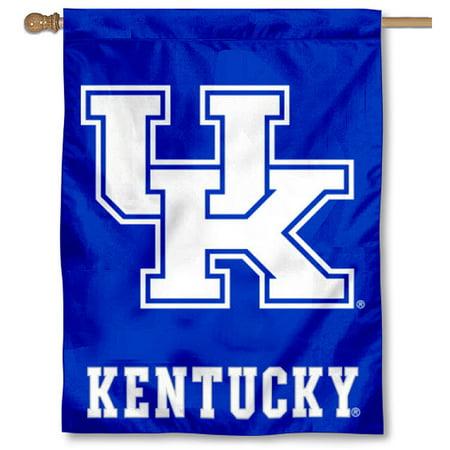 Kentucky UK Wildcats 30
