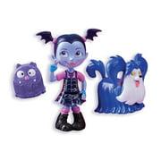 Vampirina Best Ghoul Friends Sets- Vampirina & Wolfie