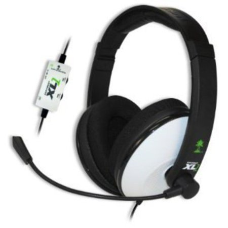 Turtle Beach TBS-2149 Ear Force XL1 Wired