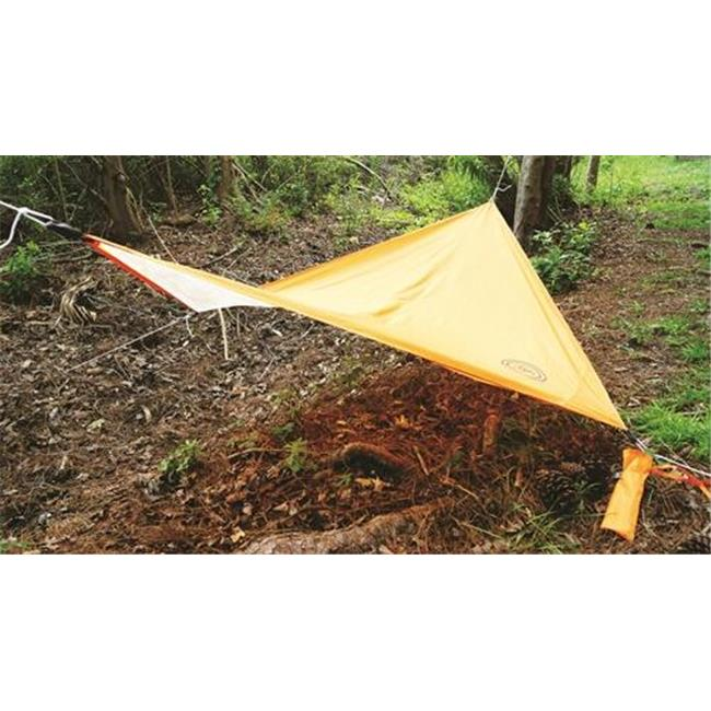 UltimateSurv 20-5010-01 UST BASE All Weather Tarp