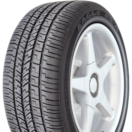 Goodyear Eagle RS-A Tire 195/60R15 88H