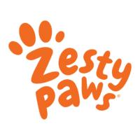 Zesty Paws 10% Off Mix & Match Bundle