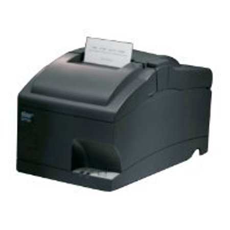 Star Micronics SP700 SP742 Receipt Printer 39332310