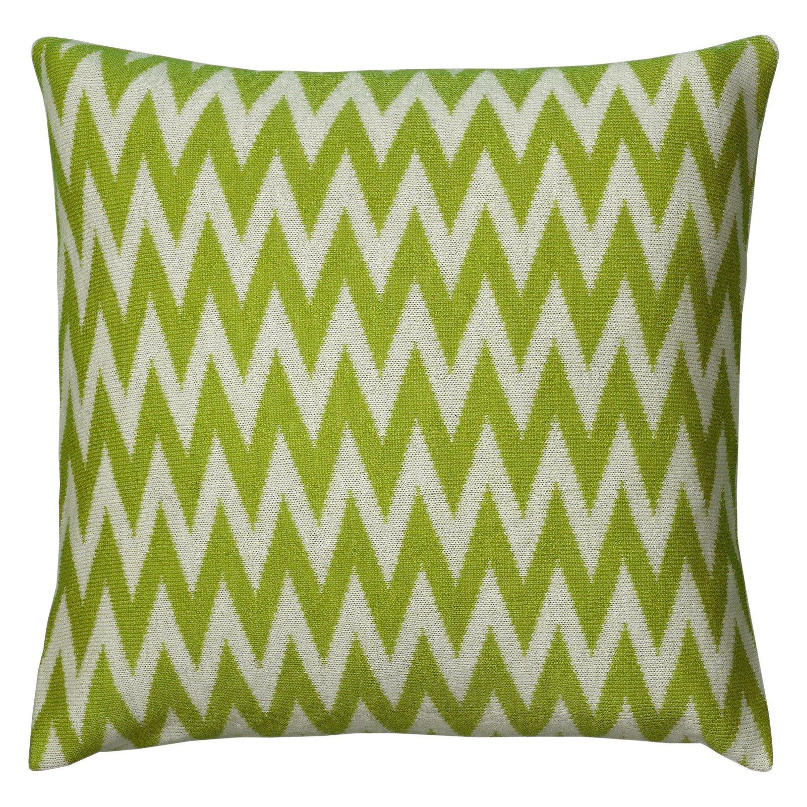 Wildon Home  Dahlye  Pillow Cover