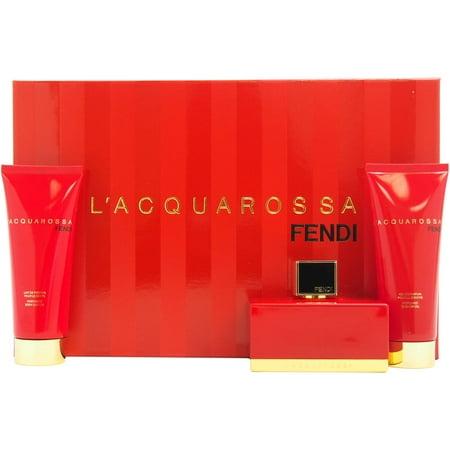 Fendi-LAcquarossa-Gift-Set-3-pc