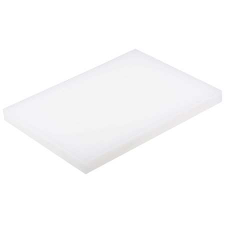Plastic Cutting Board Mat Stamping Punching Hammer Pad For