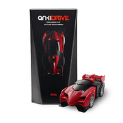 Anki DRIVE Expansion Car Red