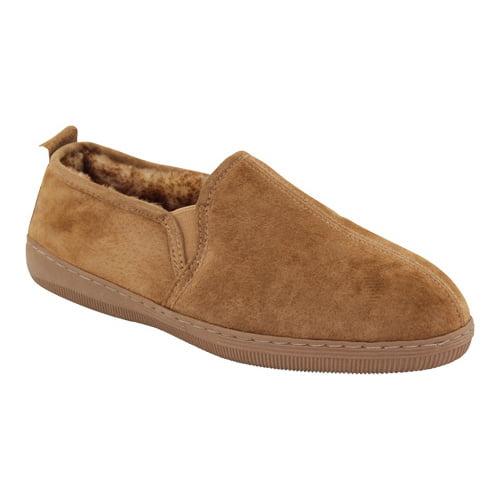 Men's Lamo Romeo Fleece by Lamo Footwear