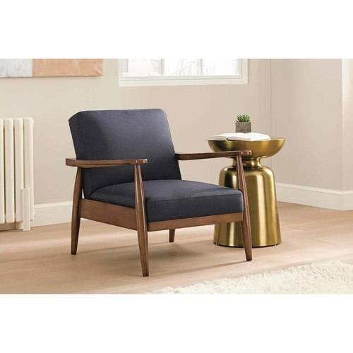 Better Homes And Gardens Flynn Chair