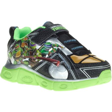 0cee130c9 ONLINE - Tdl Ninja Turtle Athletics - Walmart.com