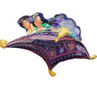 """Aladdin Balloon 42"""""""