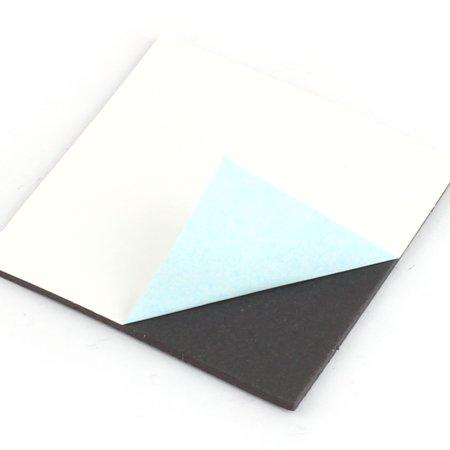 Accueil Table carrée Ameublement Chaise Coussin Protecteur Mat Tapis 88 x 88mm 4pcs - image 1 de 3